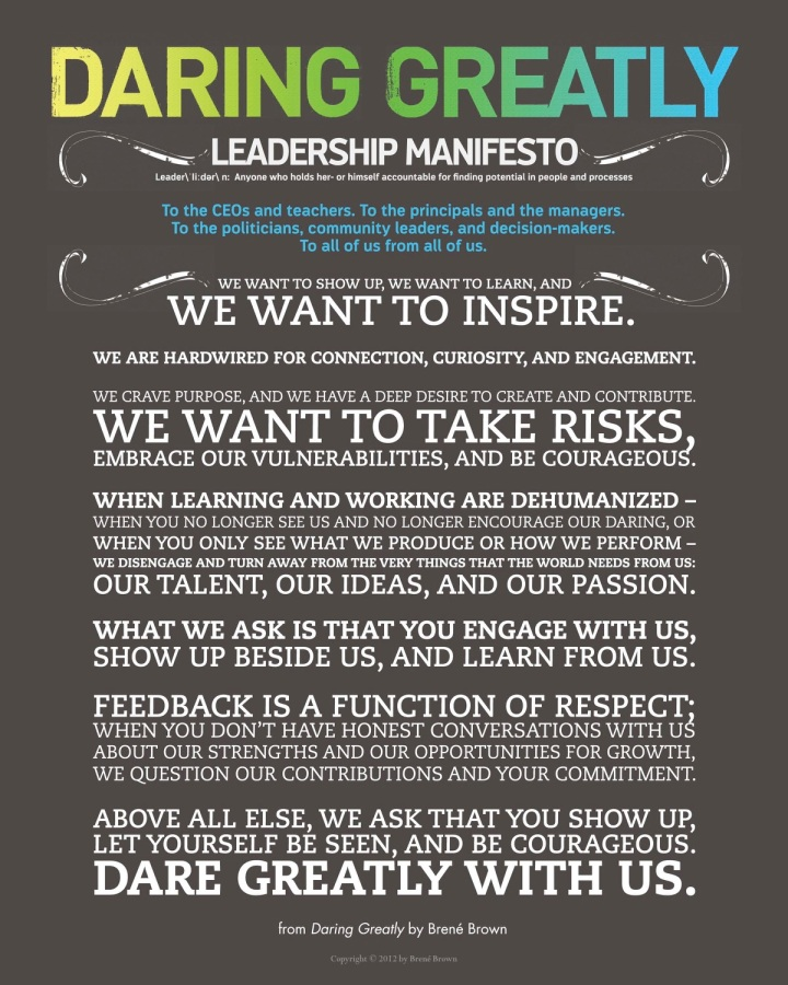 DaringGreatly-LeadershipManifesto-8x10